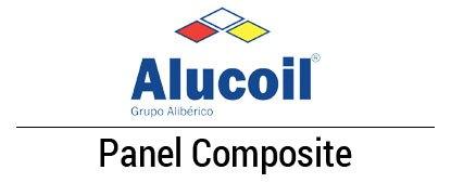 Alucoil Panel Composite