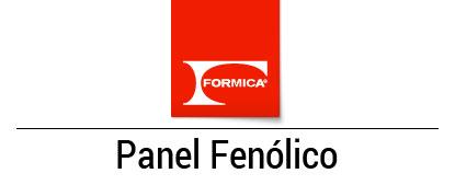 Formica Panel Fenólico