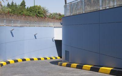 Ventajas y usos del panel fenólico