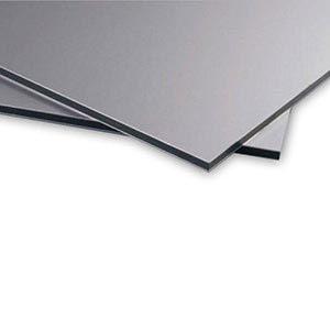 Mecanizado de paneles composite